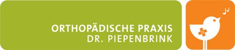 ORTHOPÄDISCHE PRAXIS DR. MED. PIEPENBRINK